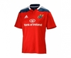 Other Team Sports MUNSTER 2014/2015 Adult Home Rugby Jersey