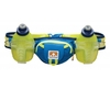Other Sports NATHAN Trail Mix Hydration Belt