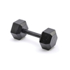 Adidas 10kg Hex Dumbbell