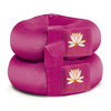 Calmia 2 x 1lb Wrist and Ankle Weights