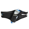 Camelbak Delaney Running Waistbag - Black