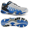 Dunlop Ultimate Lite Mens Court Shoes - 8 UK