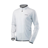 Head Club Mens Jacket - White,  S