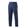 Head Club Mens Pants - Navy,  XL
