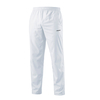 Head Club Mens Pants - White,  S