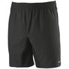 Head Club Mens Shorts - Black,  XXL