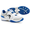 Head Lazer Velcro Junior Tennis Shoes - 2.5 UK