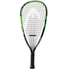 Head LM Laser Racketball Racket SS16