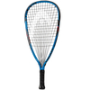 Head LM Photon Racketball Racket