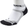 Karakal X4 Technical Trainer Socks - 7 - 12