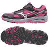 Mizuno Wave Kien 2 Ladies Running Shoes - 8.5 UK
