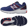 New Balance 670 V1 Mens Running Shoes SS16 - 10 UK
