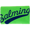 Salming Long Wristband - Green