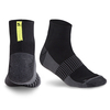Salming Running Wool Socks - UK 9 - 11.5