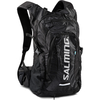 Salming RunPack 18L Backpack