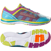 Salming Speed 3 Ladies Running Shoes - 4.5 UK