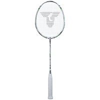 Badminton  - Talbot Torro Isoforce 311.3 Badminton Racket