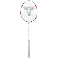 Badminton  - Talbot Torro Isoforce 411.3 Badminton Racket