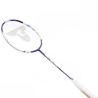 Badminton  - Talbot Torro Isoforce 611 Badminton Racket