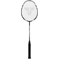 Badminton  - Talbot Torro Warrior 6.2 Badminton Racket