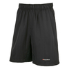 Tecnifibre X-Cool Mens Shorts - Black,  XL