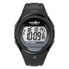 Timex T5K608 Mens Ironman Traditional 10-Lap Watch