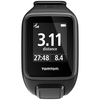 TomTom Runner 2 Cardio Small Heart Rate Monitor - Black