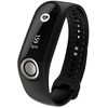 TomTom Touch Small Fitness Tracker with Heart Rate Monitor