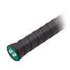 Yonex AC102 Super Grap Overgrip - Pack of 3 - Black