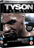 DVDs Tyson - The Movie - Platinum Knockout Edition