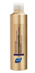 - Phytokeratine Extreme Exceptional Shampoo 200ml