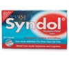 Syndol Headache Tablets X 30
