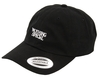 Boys' Clothes Nothing Special Father Cap - Black