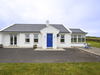 Accommodation Ballycastle, Atlantic Coast, County Mayo