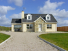 Accommodation Burtonport, The Rosses, County Donegal