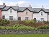 Accommodation Bushmills, Antrim Coast, County Antrim