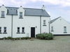 Accommodation Bushmills, Giants Causeway, County Antrim