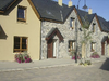 Accommodation Kenmare, County Kerry