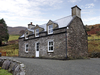 Accommodation Tuosist, Kenmare Bay, County Kerry