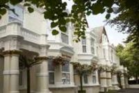Accommodation  - BEST WESTERN Chiswick Palace & Suites
