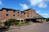 Accommodation BEST WESTERN PLUS Stoke on Trent Moat House