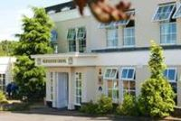 Accommodation  - Best Western Premier Yew Lodge Hotel & Conference Centre