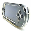 Sony PSP Crystal Sleeve Transparent