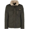 Craghoppers Faceby Waterproof Bomber Jacket