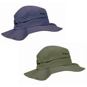 Trekmates Cool Switchback Hat