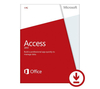 Access 2013- Electronic Download