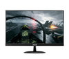 "Asus VX24AH 24"" IPS Console Gaming Monitor"