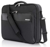 "Belkin Stone Street Case for Notebooks up to 17"" - Black"