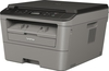 *Brother DCP-L2500D A4 Mono Laser Multifunction Printer - 26ppm