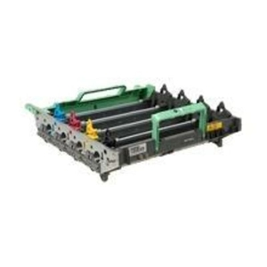 Printer Consumables  - *Brother DR-130CL Drum Unit 17000 Pages